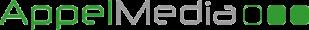 AppelMedia Logo